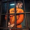 エスケープ - Prison Escape