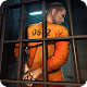 Prison Escape (game)