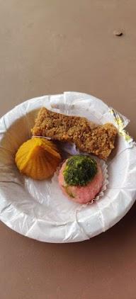 Shyam Sweets photo 3