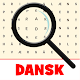 Download Danish! Word Search Free For PC Windows and Mac
