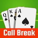 Call Break Online Multiplayer icon