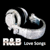 Best R&B Love Songs