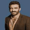 افضل قصائد المنشد مصطفى الربيعي بدون نت icon