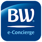 Best Western e-Concierge Hotel icon