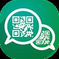 Whatscan For Clonapp Messenger
