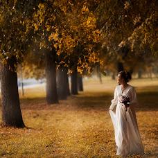 Wedding photographer Aleksey Brest (fotobezramok). Photo of 03.10.2016