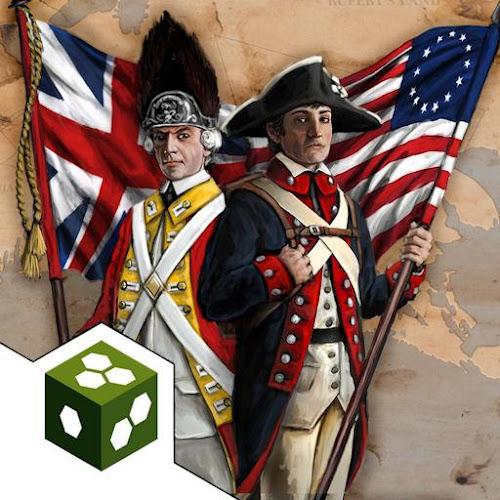 1775: Rebellion 2.9.1