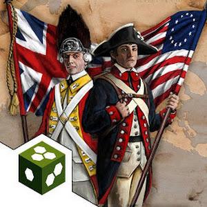 Download 1775: Rebellion v1.9.3 APK