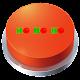 Santa says Ho Ho Ho Button APK