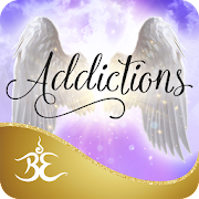 App Icon for Angel Therapy for Addictions App in Czech Republic Google Play Store