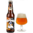 Erie Co Golden Fleece Maibock