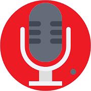 Voice recorder  & Audio Recorder App