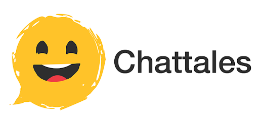 Chattales - Creepy, Scary & Horror Chat Stories for PC