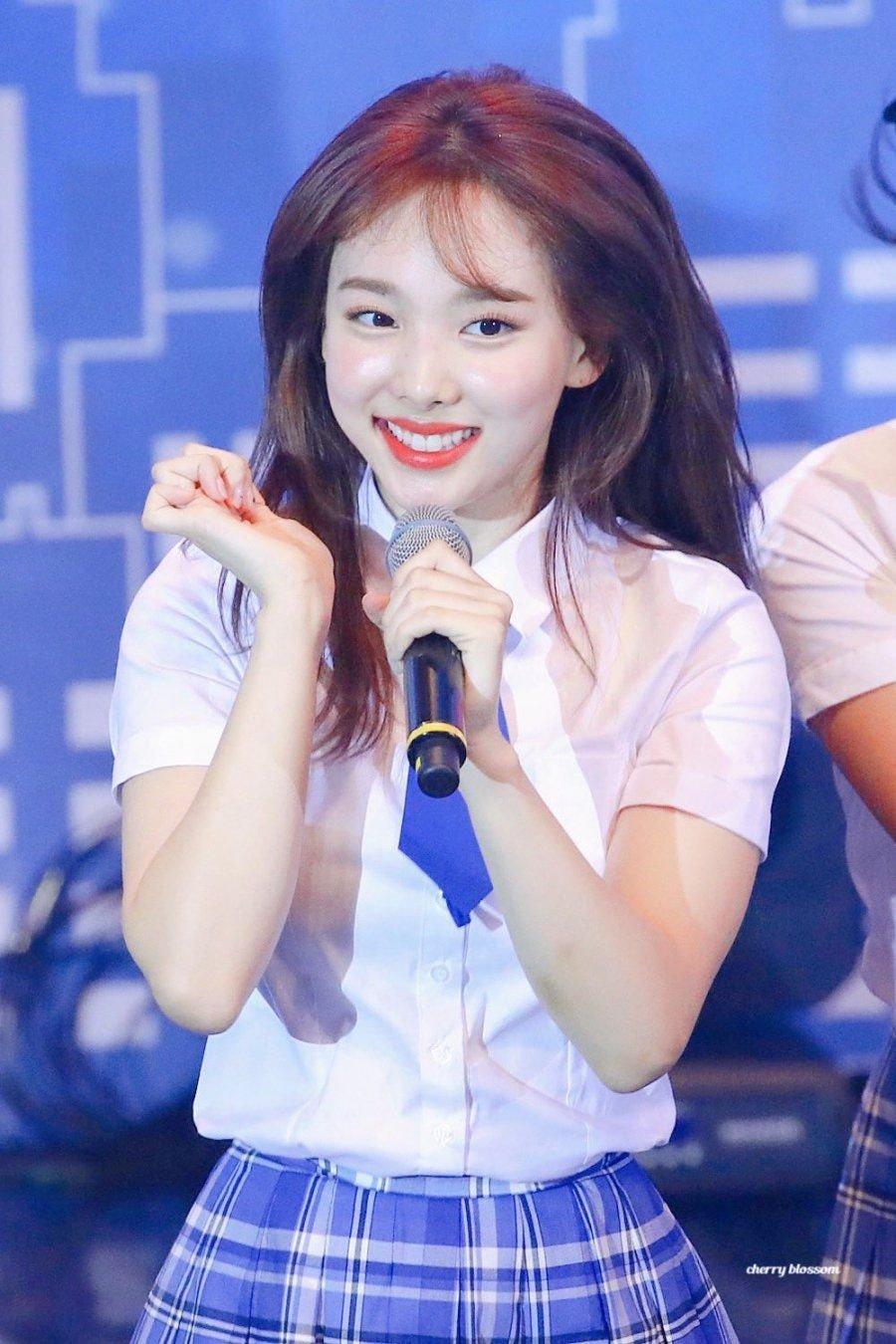 nayeon6