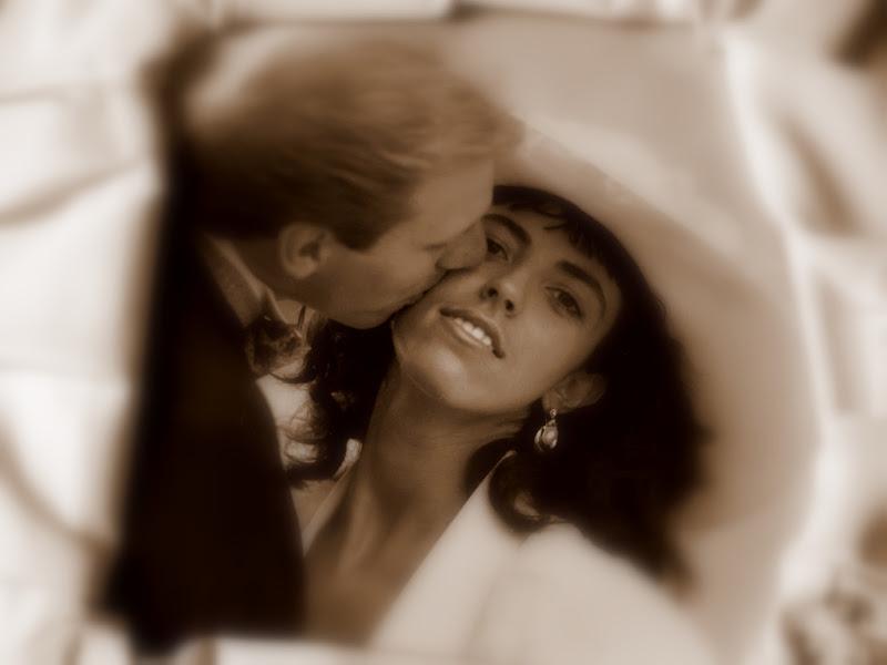 Il bacio di Furlissima