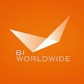 BIW Engaging Meetings App