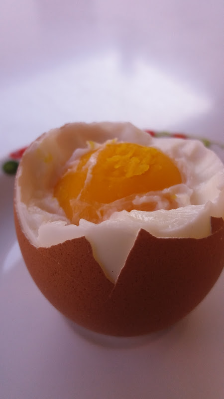L'uovo  di Photograpy.emotions