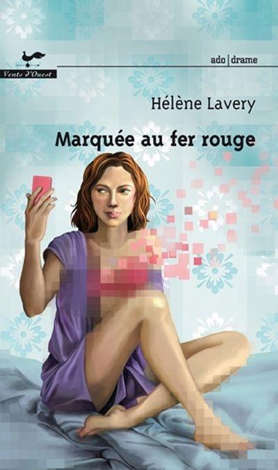 https://www.communication-jeunesse.qc.ca/wp-content/uploads/2019/04/marquee-fer-rouge.jpg