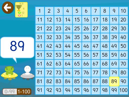 Matemu00e1ticas con Grin II 678 multiplicar fracciones  screenshots 5