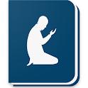 Намаз китеби icon