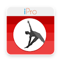 iPro Stretching Exercises-Sale icon