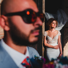Wedding photographer Lupascu Alexandru (lupascuphoto). Photo of 06.09.2018