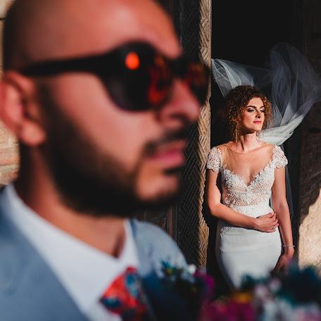 Fotograful de nuntă Lupascu Alexandru (lupascuphoto). Fotografie la: 06.09.2018