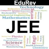 IIT JEE Mains & JEE Advanced 2018 Maths, Chem, Phy