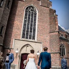 Wedding photographer Barbara Sanchez (barbarasanche). Photo of 16.10.2015