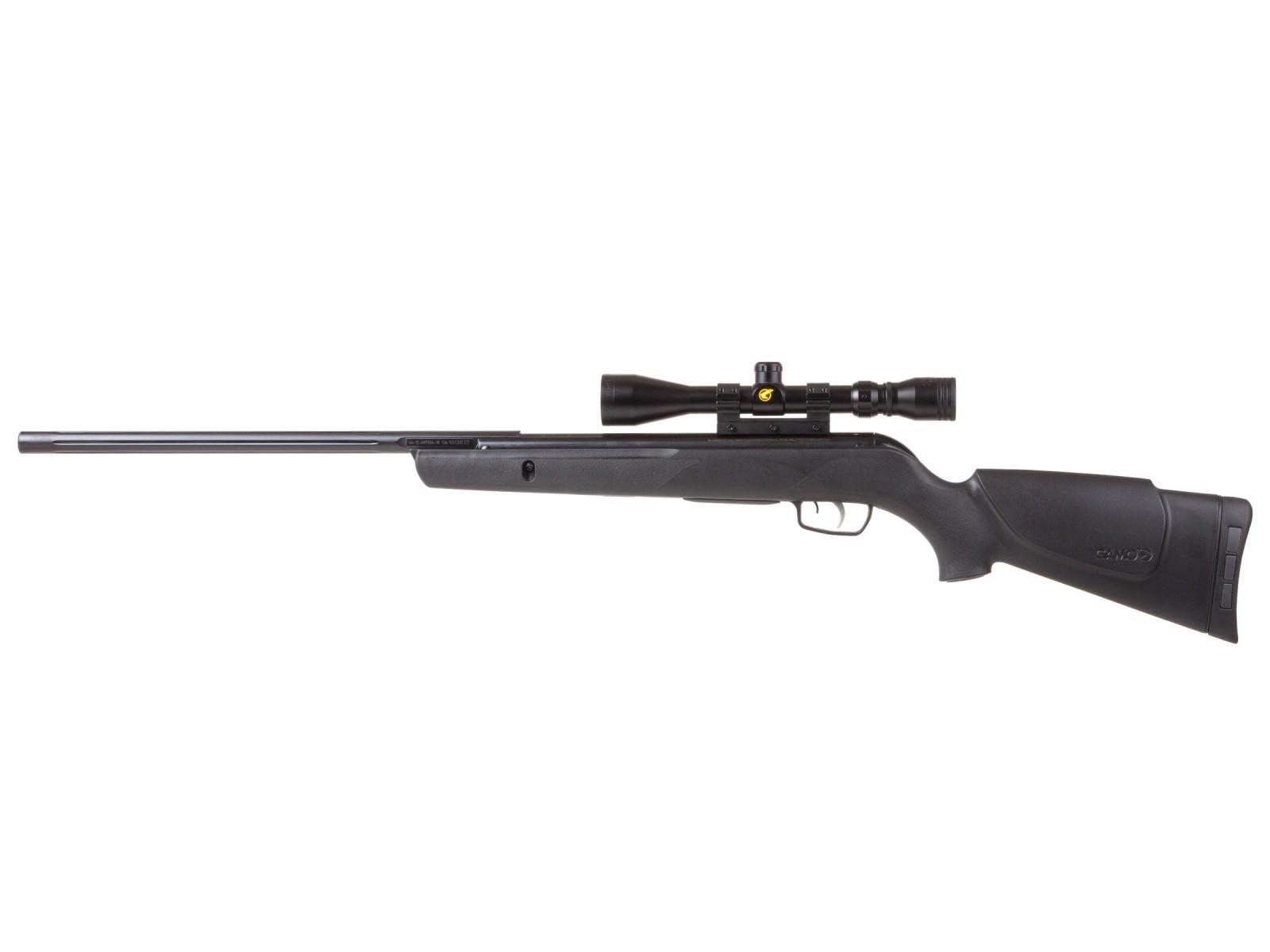 Gamo Big Cat 1250 .177 Caliber Air Rifle