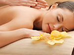 Massage Center in delhi by Female to Male
