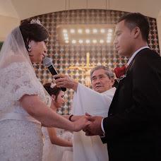 Wedding photographer Tin Letin (Lemanhtin0401). Photo of 02.09.2017