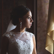 Wedding photographer Dmitriy Konovalcev (booster87). Photo of 05.08.2014