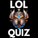 League Of Quiz Champions Legends icon