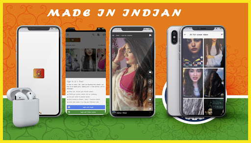 Indian Vigo screenshot 1