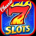 777 Classic Slots 🍒 Free Vegas Casino Games icon