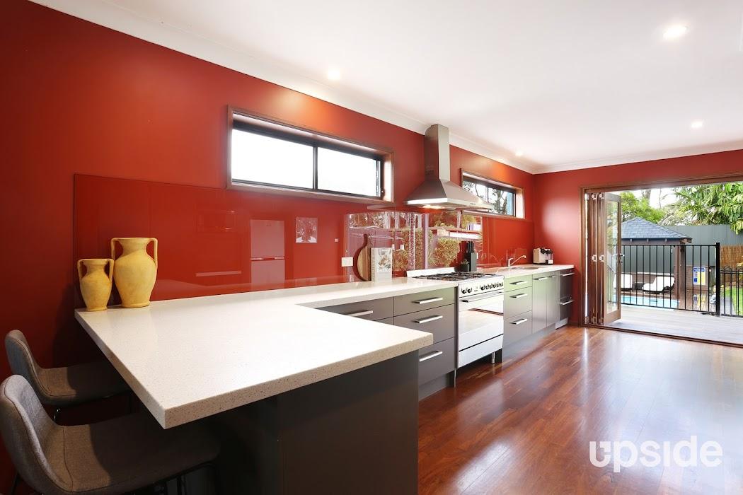Main photo of property at 5 Wallumatta Road, Newport 2106