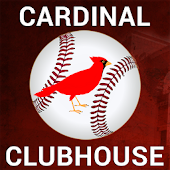 Cardinal Clubhouse