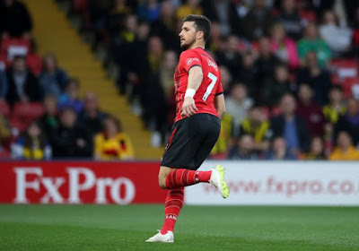 Shane Long a marqué le but le plus rapide de la Premier League