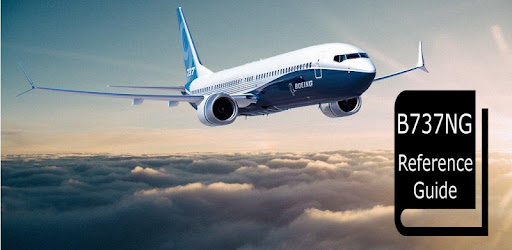 Boeing 737 NG Reference Guide - Apps on Google Play