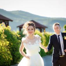 Wedding photographer Anika Nes (AnikaNes). Photo of 29.06.2018
