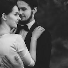Wedding photographer Katerina Baranova (MariaT). Photo of 16.01.2015