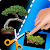 My Bonsai file APK Free for PC, smart TV Download