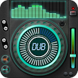 Dub Music P.. file APK for Gaming PC/PS3/PS4 Smart TV