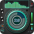Dub Music Player + Equalizer file APK for Gaming PC/PS3/PS4 Smart TV