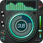 Dub Music Player - Audio Player & Music Equalizer 2.9 (Ad-Free + Unlocked)