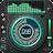 Dub Music Player + Equalizer 2.31 Apk