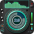 Dub Music Player - Audio Player & Music Equalizer