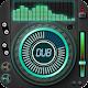 Dub Music Player + Equalizer (app)