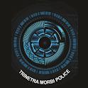 Trinetra Morbi Police icon